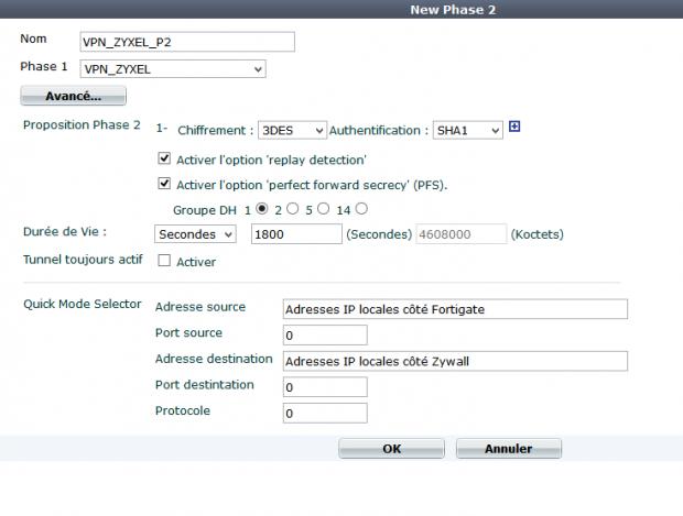 screenshot-routeur lccy net 4430 2014-07-10 16-46-56